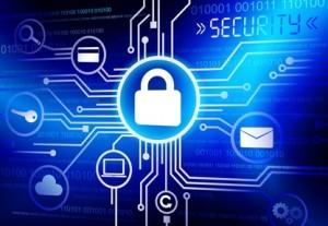 Déduction fiscale pour investissements en sécurité informatique