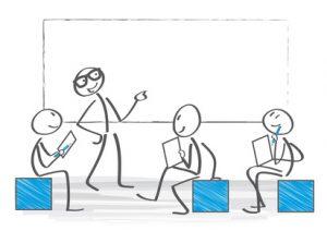 Formation en e-commerce en Belgique
