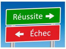 18-facteurs-de-reussite-et-d-echec-pour-entreprendre-7112875
