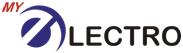 My-Electro-logo