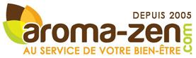 Logo Aromazen
