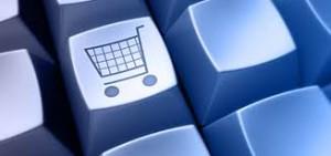 e-commerce-300x141
