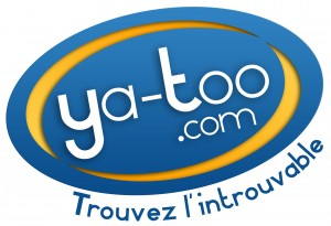 logo-yatoo-com