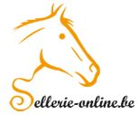 Logo sellerie on line