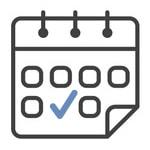 retis-calendrier-check