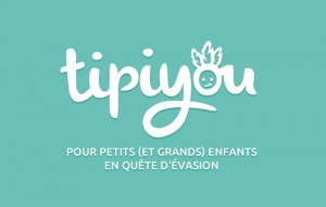 tipiyou-large - Copie