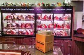 boutique-cotealos