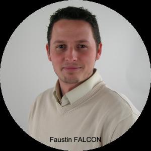 pecheurcom-faustin-falcon
