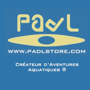 padlstore-logo