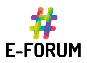 e-forum