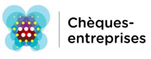 Chèque-entreprise à la transformation numérique wallonie