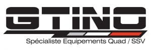 GTINO-logo