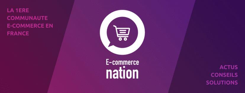 ecommerce-nation-retis
