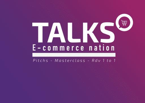 ecommerce-nation-ecn-talks
