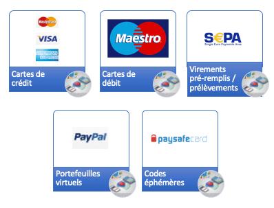 100 site de rencontres gratuit sans carte de crédit requise datant armoires de porcelaine