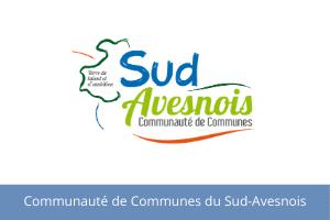 Mission de formation pour -Communauté de Communes du Sud-Avesnois