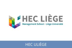 HEC ULiège