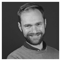 Hugues Hannick consultant e-commerce