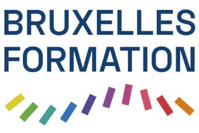 Formation E-commerce à Bruxelles Formation