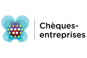 Logo Cheques-Entreprises Retis