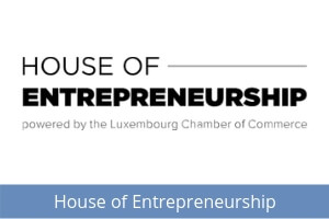 Logo-House Of Entrepreneurship