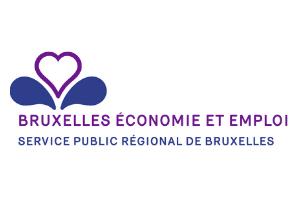 Logo Prime Web Retis