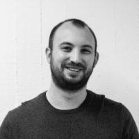Loïc Vanhove Consultant en E-commerce & Marketing Digital