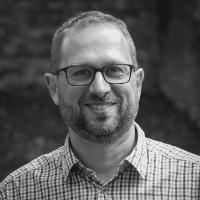 Pierre-Yves Gillet Conseiller et chargé de communication numérique Retis