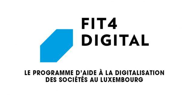 Fit 4 Digital Retis consultance e-commerce
