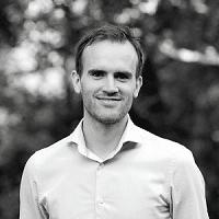 Thomas Wansart Formateur en E-commerce