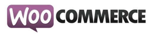Logo Woocommerce Solution E-commerce