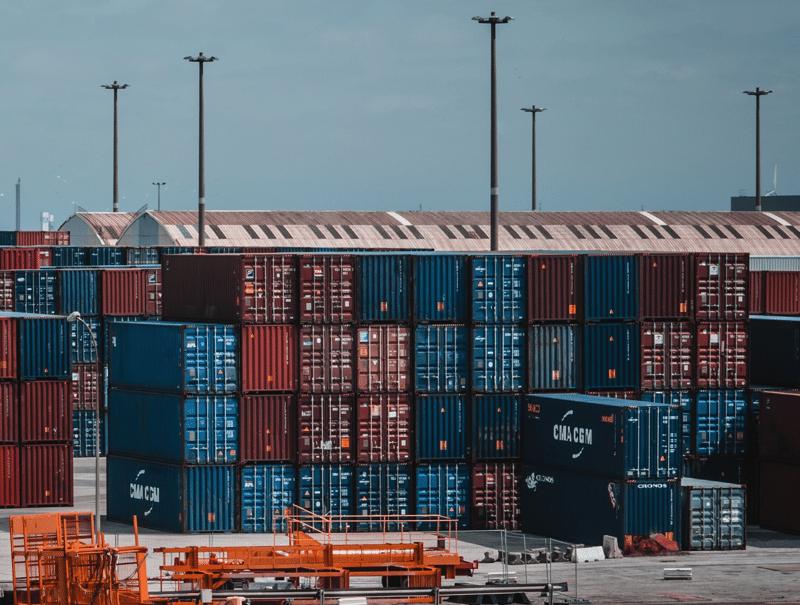 importation e-commerce