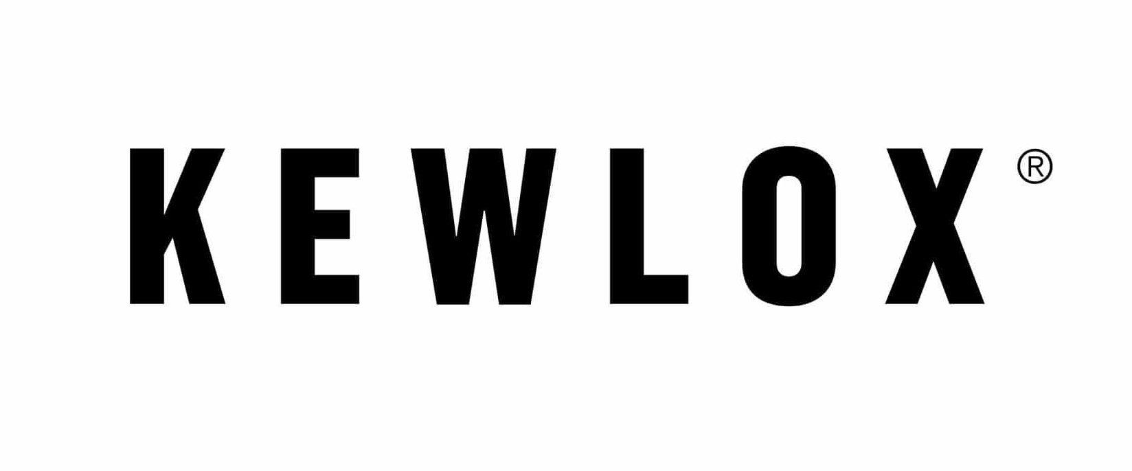 Kewlox logo