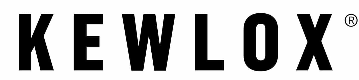 Logo Kewlox